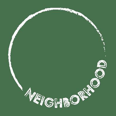 View the neighborhood info at Savannah Oaks in San Antonio, Texas