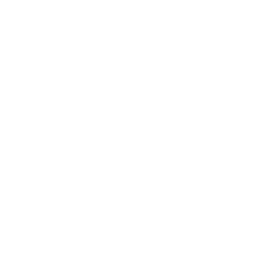 View the floor plans at Pecos Flats in San Antonio, Texas