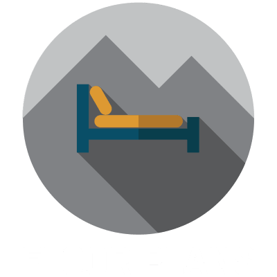 Link to floor plans at Finisterra in Tempe, Arizona