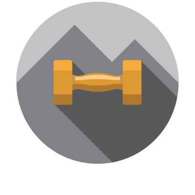 Link to amenities at Finisterra in Tempe, Arizona