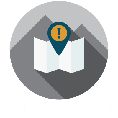 Link to neighborhood info for Finisterra in Tempe, Arizona