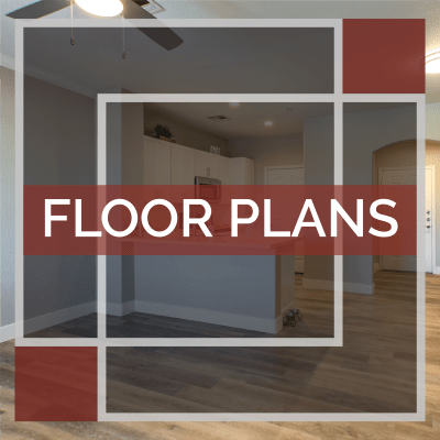 Link to floor plans at Waterford at Peoria in Peoria, Arizona