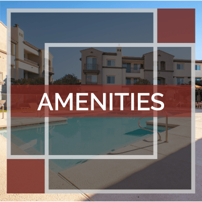 Link to amenities at Waterford at Peoria in Peoria, Arizona