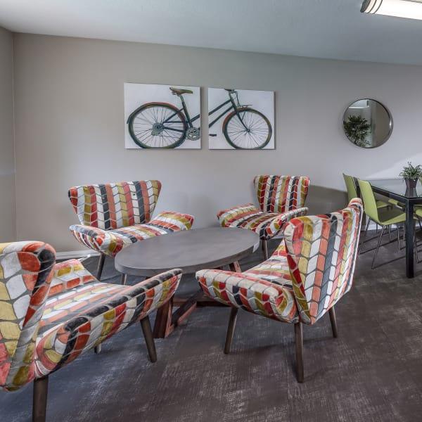 Grandview Glendale, CA Apartments For Rent
