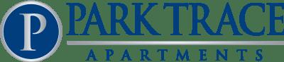 Park Trace Logo