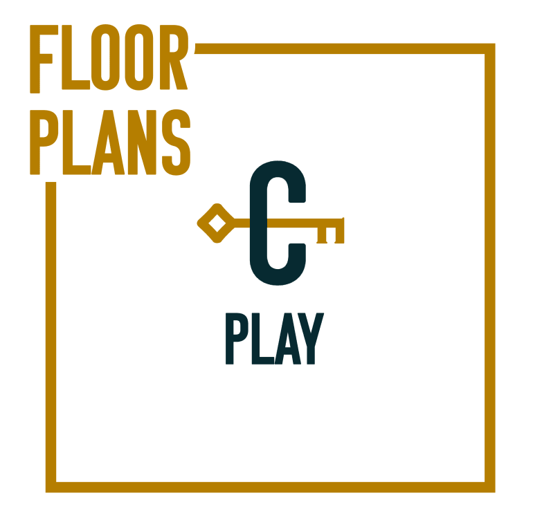 View the floor plans at The Copeland in Austin, Texas
