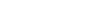 Clearview Lantern Suites