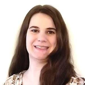Katy Barrington Memory Care Director at Senior Commons at Powder Mill in York, Pennsylvania