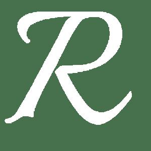 Home page icon for The Ritz in Studio City, California