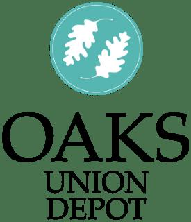 Oaks Union Depot