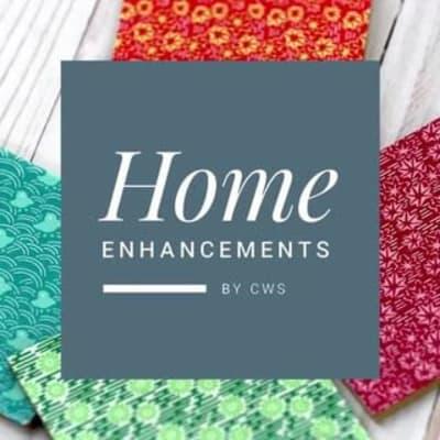Home enhancements at Marq Eight in Atlanta, Georgia