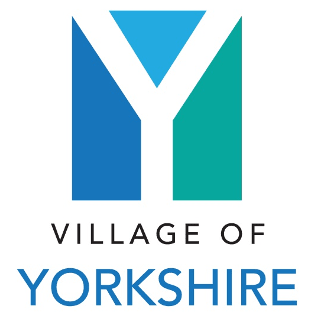 Village of Yorkshire