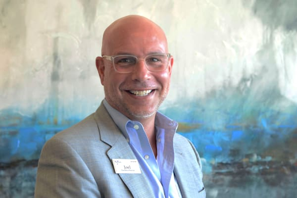 Joel H. Quade - Executive Director