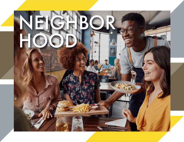 Learn more about the neighborhood at Fusion in Jacksonville, Florida