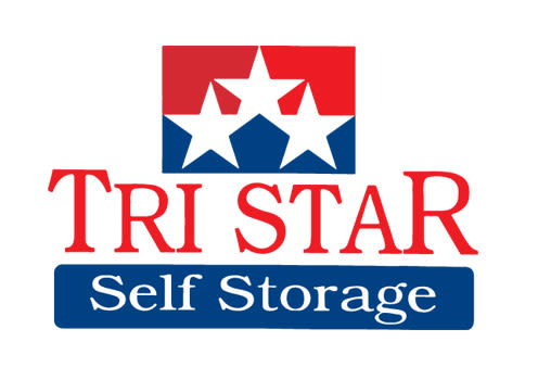 Tri Star Self Storage - Sanger