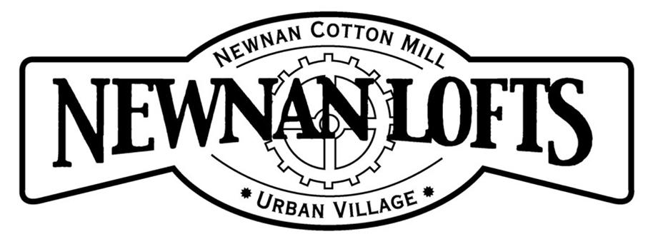 Newnan Lofts Apartment Homes