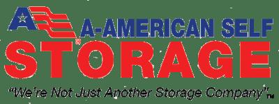 A-American Self Storage