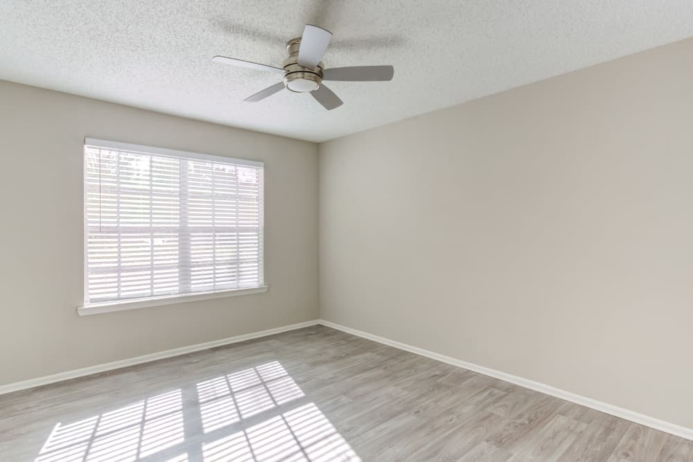 Plenty of natural light in apartment home at IMT Newport Colony in Casselberry, Florida