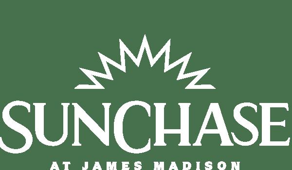 Sunchase at James Madison