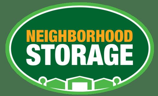 Neighborhood Storage