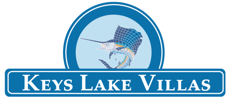 Keys Lake Villas
