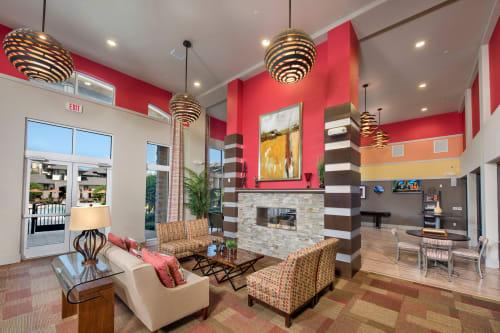 Southwest Orlando, FL Apartments for Rent near ...