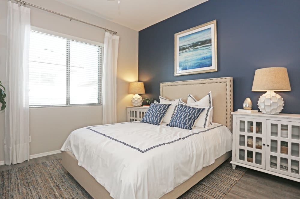 View the floor plans at Christopher Todd Communities On Happy Valley in Peoria, Arizona