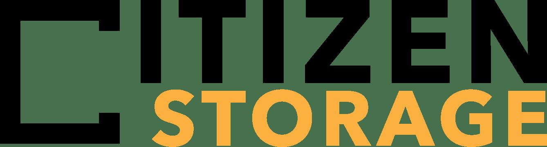 Citizen Storage