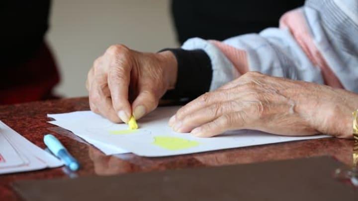 homemade remedies for arthritis