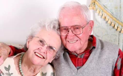 Sumter Senior Living provides award-winning service!
