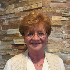 Kathy, Property Manager at Applewood Pointe Bloomington at Southtown in Bloomington, Minnesota