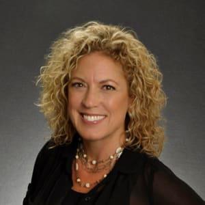 Kristi Doshan, Sales Manager at Applewood Pointe Prior Lake in Prior Lake, Minnesota.