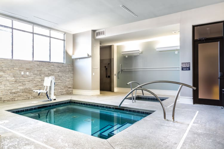 new apartments in cary nc