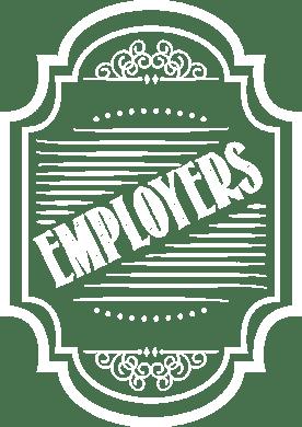 Employers in Colorado Springs, Colorado near Enchanted Springs Apartments