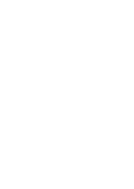 Employers in Columbia, Tennessee near The Retreat at Arden Village Apartments