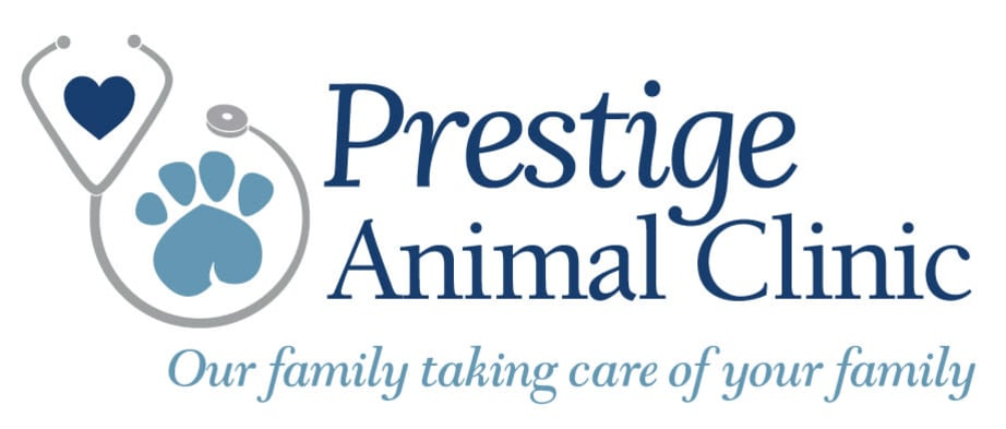 Prestige Animal Clinic