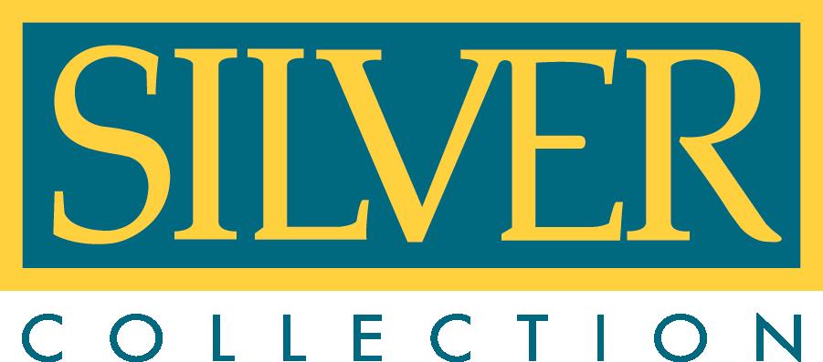 Silver Collection Logo