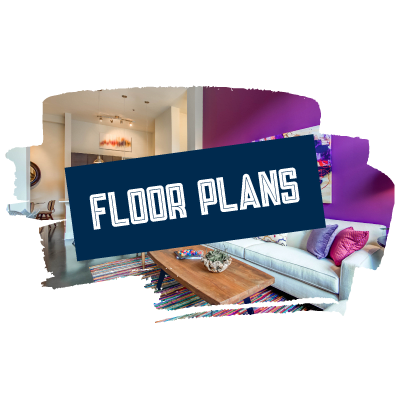 View Floor Plans at Mercury NoDa in Charlotte, North Carolina