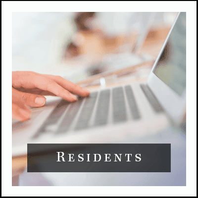 View resident resources for GrandeVille at Malta in Malta, New York