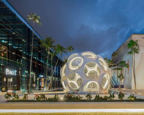Hot spots to drink near Aliro in North Miami Beach, Florida