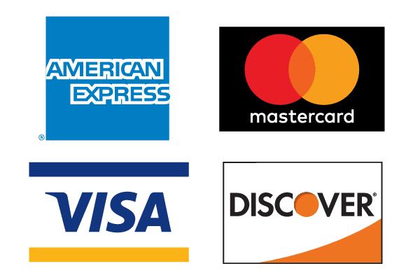 Payday loans temecula california image 5