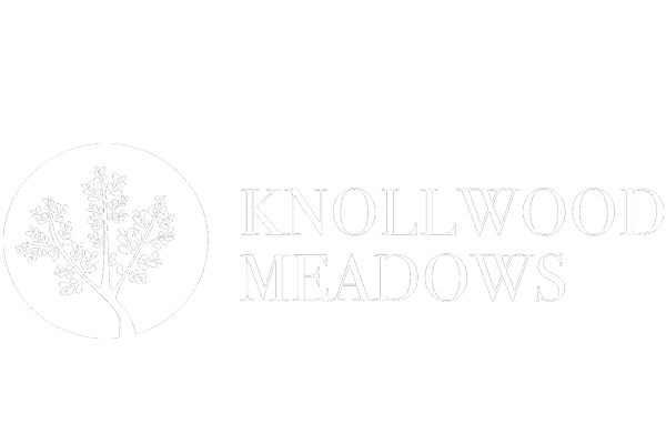 Knollwood Meadows Apartments