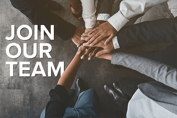 View how to join our team at Integrated Real Estate Group in Southlake, Texas