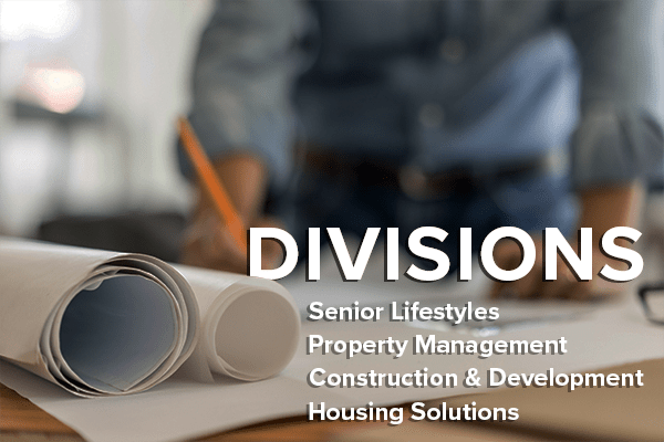 View the companies managed by Integrated Real Estate Group in Southlake, Texas