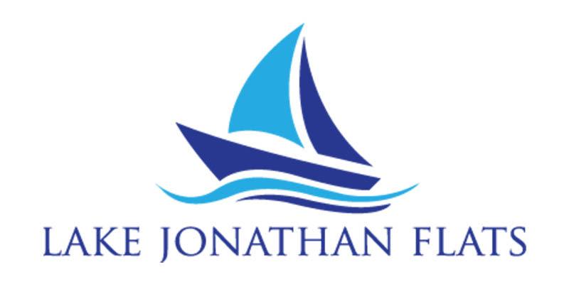 Lake Jonathan Flats