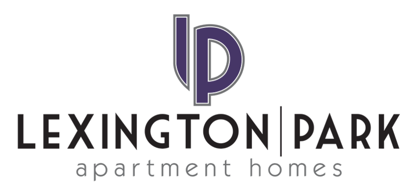 Lexington Park Apartment Homes