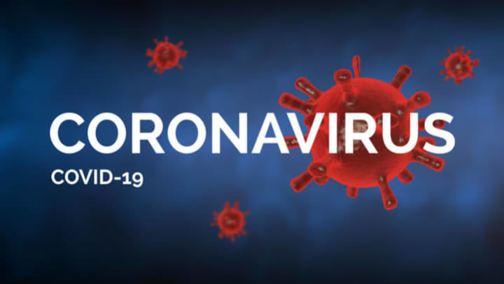 Our Response to Coronavirus (COVID-19)