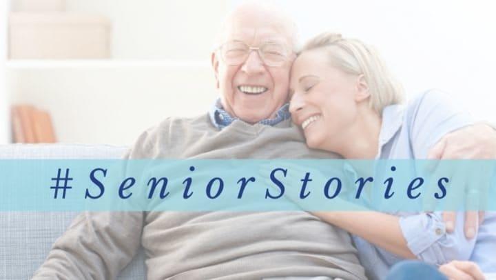 Senior Stories