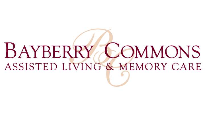 Bayberry Commons Logo