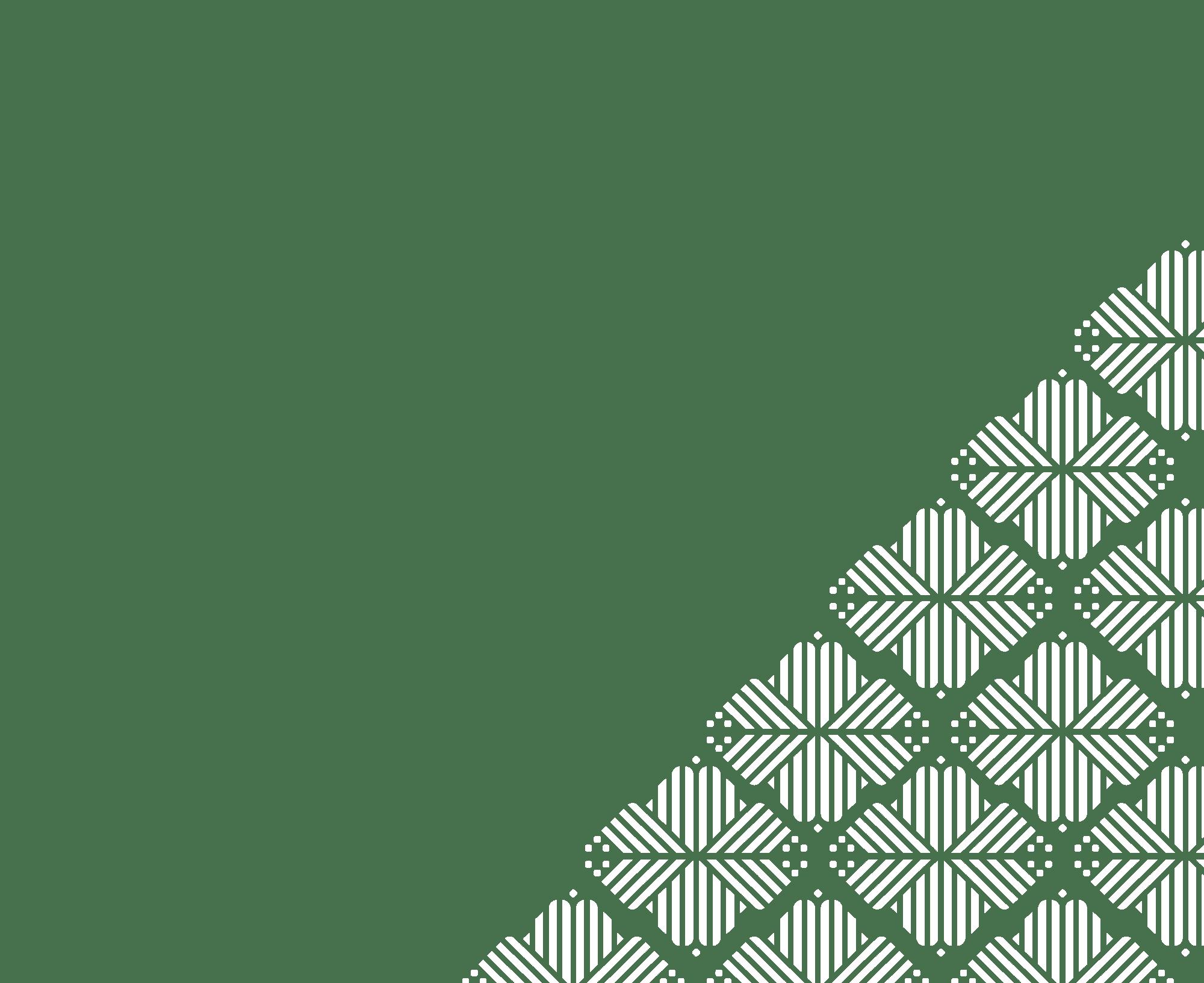 Monark Grove Clarkston triangular graphic